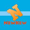 NewKew