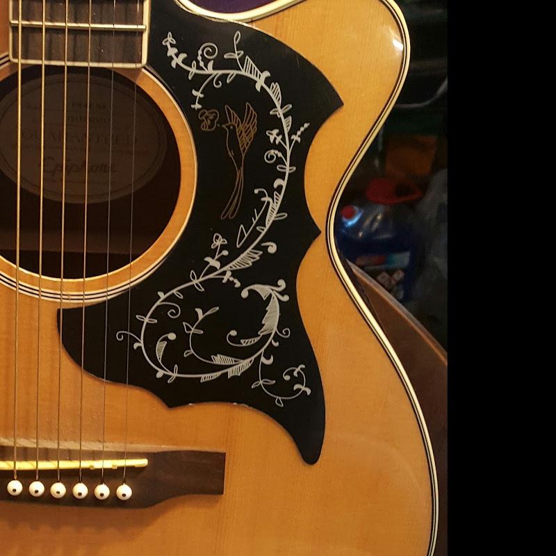 Guitaromaniac (guitaromaniac)