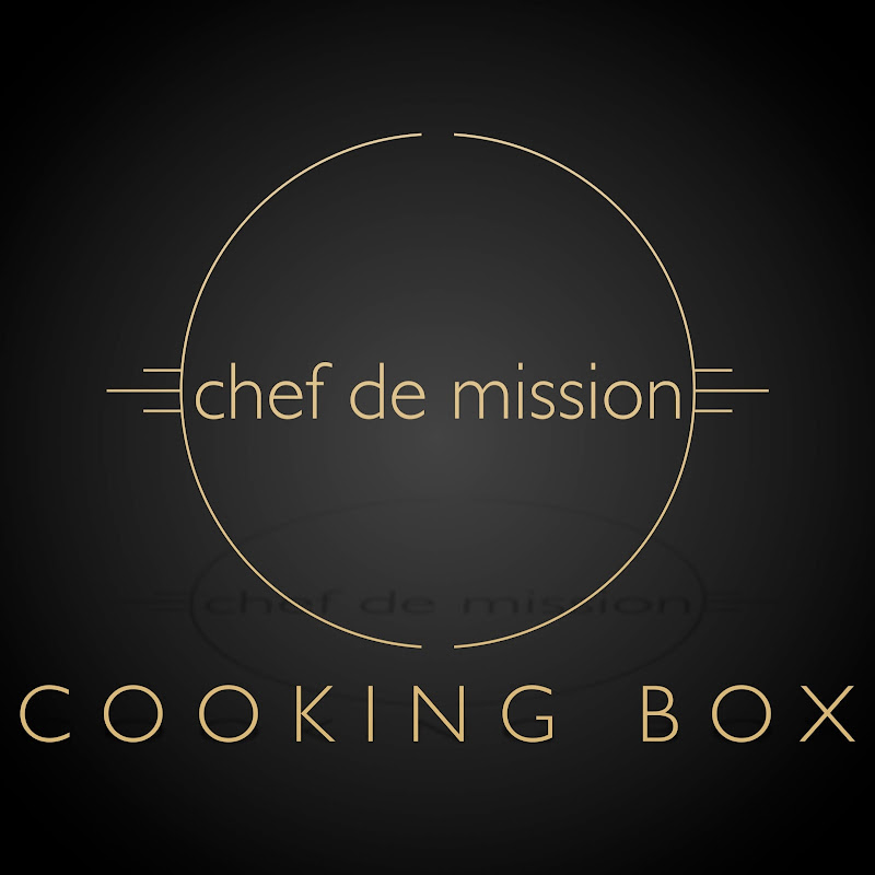 Cooking Box (cooking-box)