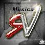 SosaVentura Música