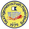 Tauchgemeinschaft Papenburg TV