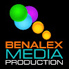 Benalex Media