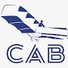 CAB NAC Brasil