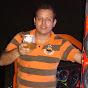 Dione Cesar Cesar de Souza
