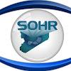 المرصد السوري لحقوق الإنسان