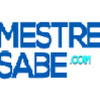 Mestresabe