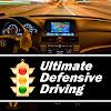 Ultimate Defensive Driving School