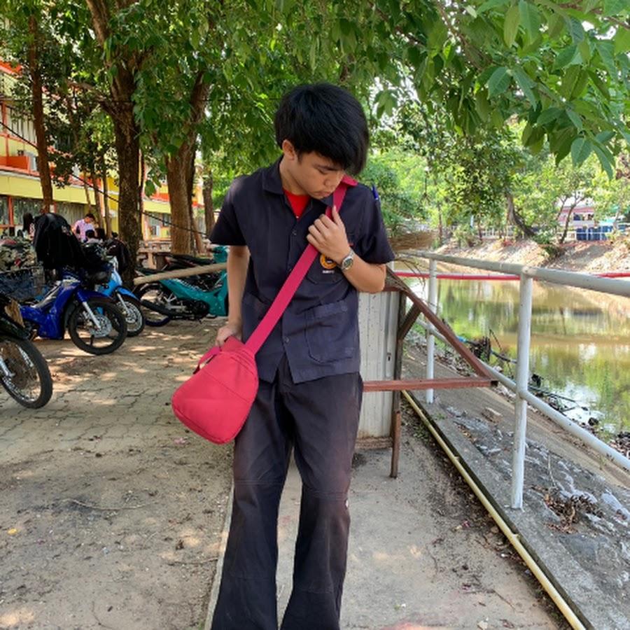 Обои На Телефон Барт