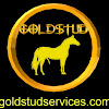 Goldstud Services OFFICIAL