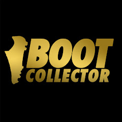 BootCollector