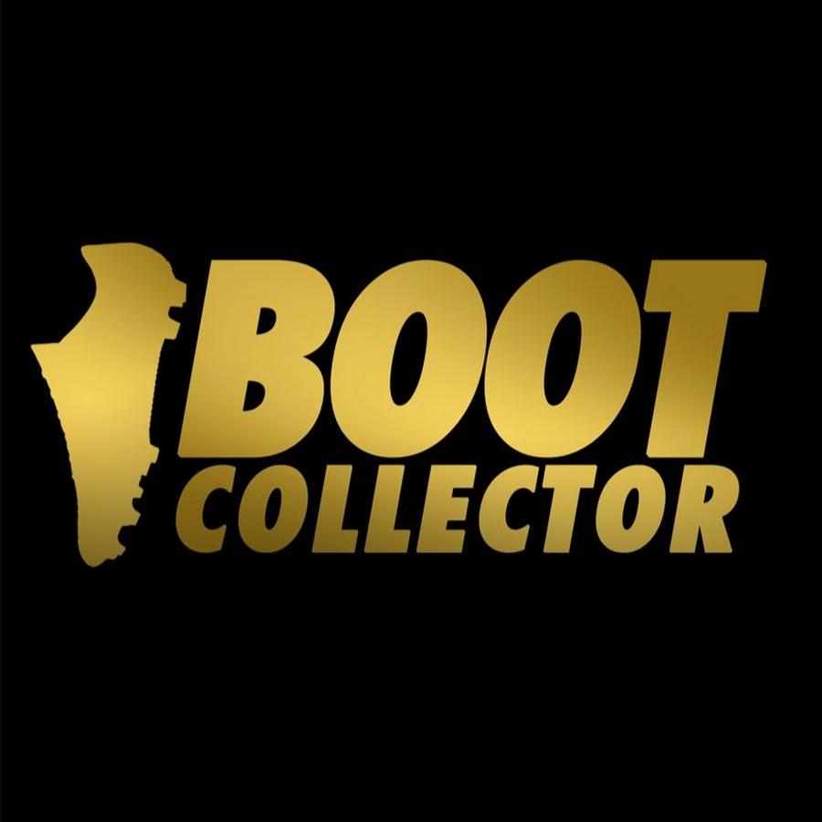 796c3b354cc6 BootCollector - YouTube