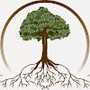 roots-forum