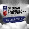 Slovak Floorball Cup