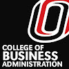 UNO College of Business Administration
