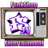 FunkShopTV