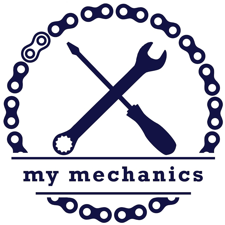 my mechanics - YouTube
