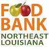 Food Bank of Northeast Louisiana