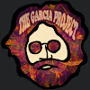 The Garcia Project recreating the Jerry Garcia Band experience