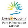 Jcprd Parks