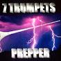 7 TRUMPETS PREPPER