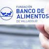 FUNDACIÓN BANCO DE ALIMENTOS VALLADOLID