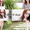 Sheila & Steph
