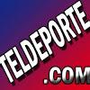 teldeporte.com