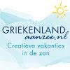 griekenlandaanzee.nl