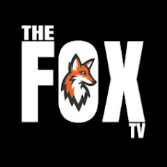 The Fox TV Net Worth