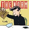Studio Jantze - The Norm