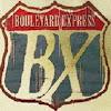 Boulevard Express Bluegrass