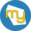 MyBioHack