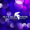 Blue Black White Production