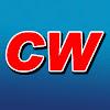 culturismoweb