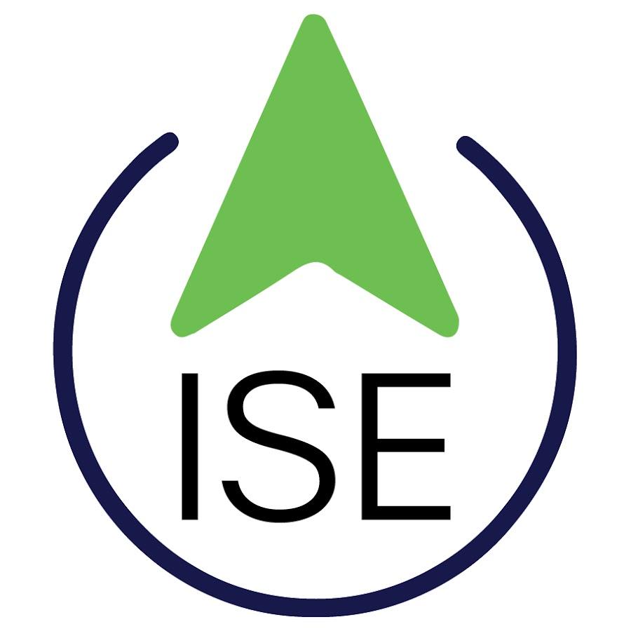 Cisco ISE - Identity Services Engine - YouTube