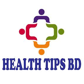 Health Tips BD