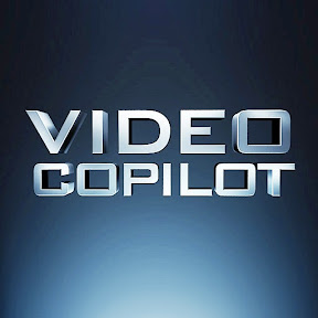 Video Copilot thumbnail