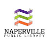 napervillelibrary