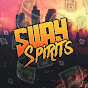 SwaySpirits