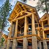 Pioneer Log Homes of British Columbia
