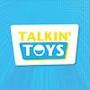 Talkin' Toys