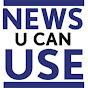 News U Can Use