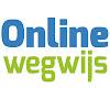 Online Wegwijs