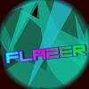 Flazer HD