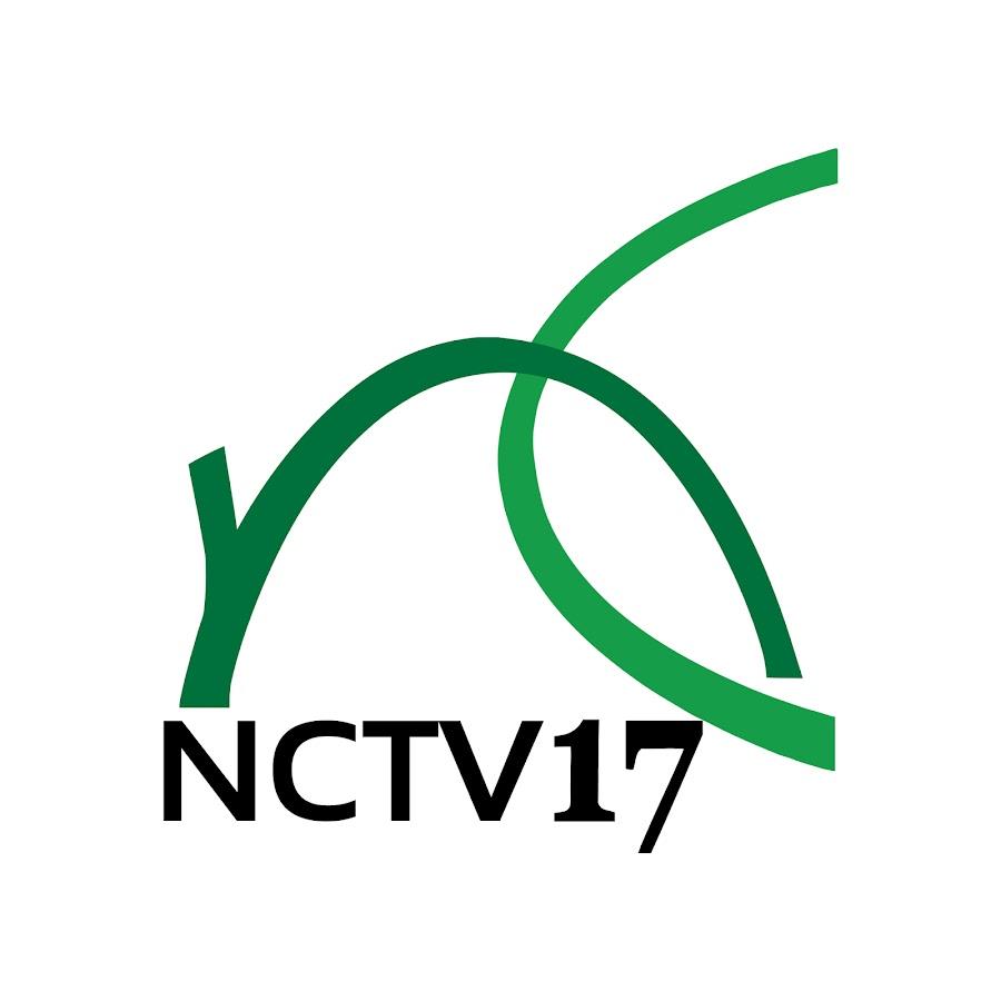 nctv17 39 s