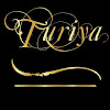 Turiya Wines