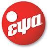 EPSA Greece   ΕΨΑ