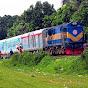 deshi train