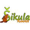 Sikula Robotik