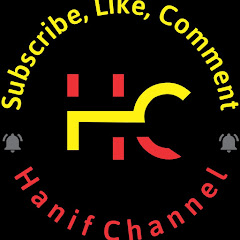 Hanif Channel
